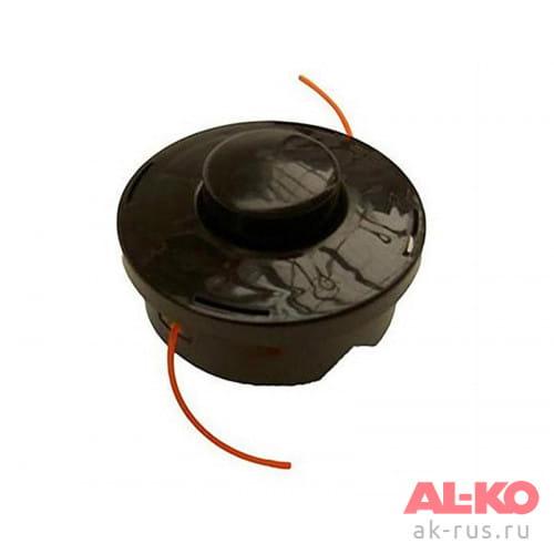 Запасная шпулька AL-KO для BC 260 B/  410 / 4125 / 4535