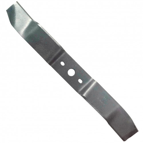 Запасной нож к газонокосилке AL-KO Classic 46 см