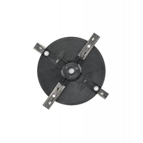 Ножевой диск с ножом AL-KO для Robolinho 700 I/700 E