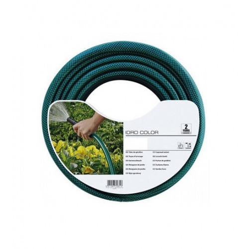"Шланг садовый AL-KO IDRO Color d=5/8"", 25 м"