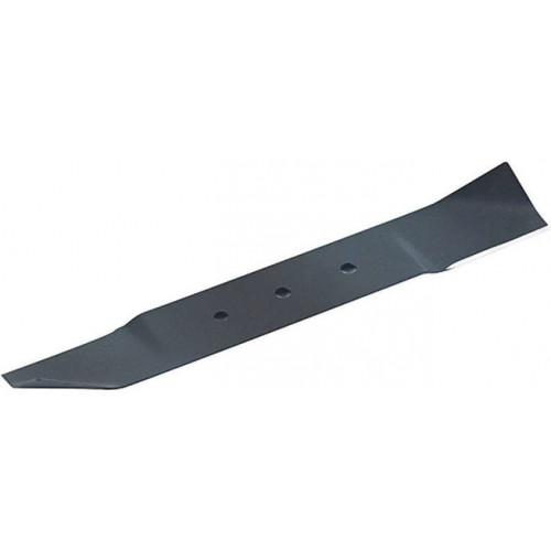Набор запасных ножей AL-KO Robolinho