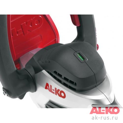 Кусторез электрический AL-KO HT 600 Flexible Cut