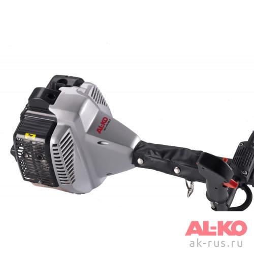 Триммер бензиновый AL-KO BC 4535 II Premium
