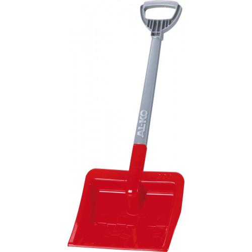 Лопата снегоуборочная AL-KO игрушечная
