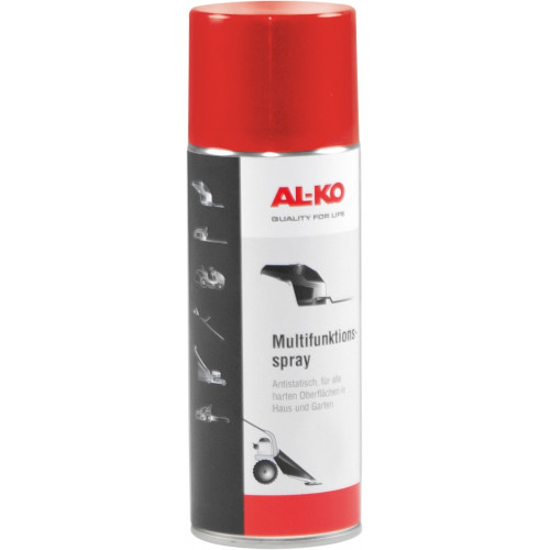 Спрей многофункциональный AL-KO 0,3 л