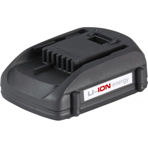 Аккумулятор GTLi 18V, HT 18V Li