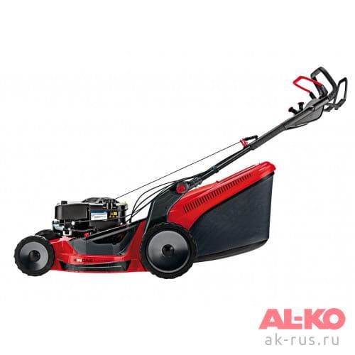 Газонокосилка бензиновая solo by AL-KO 5375 VS