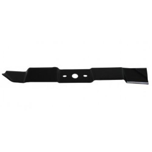Нож для газонокосилок AL-KO 46 см