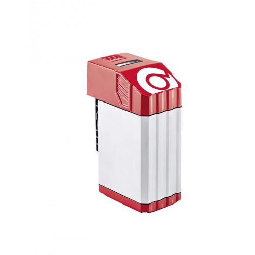 Аккумулятор Li-Ion Solo by AL-KO PowerFlex