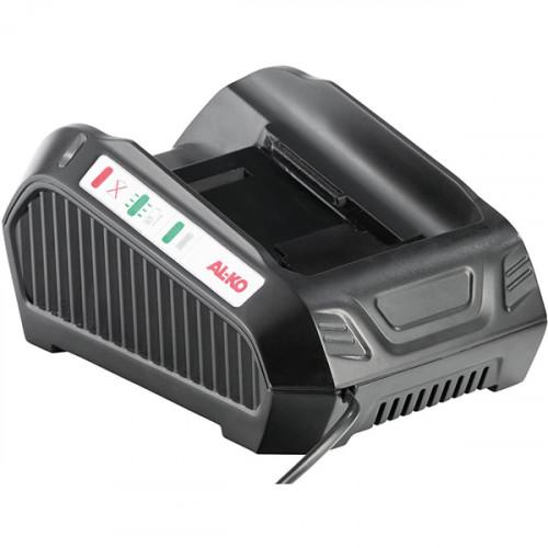 Зарядное устройство для аккумулятора PowerFlex