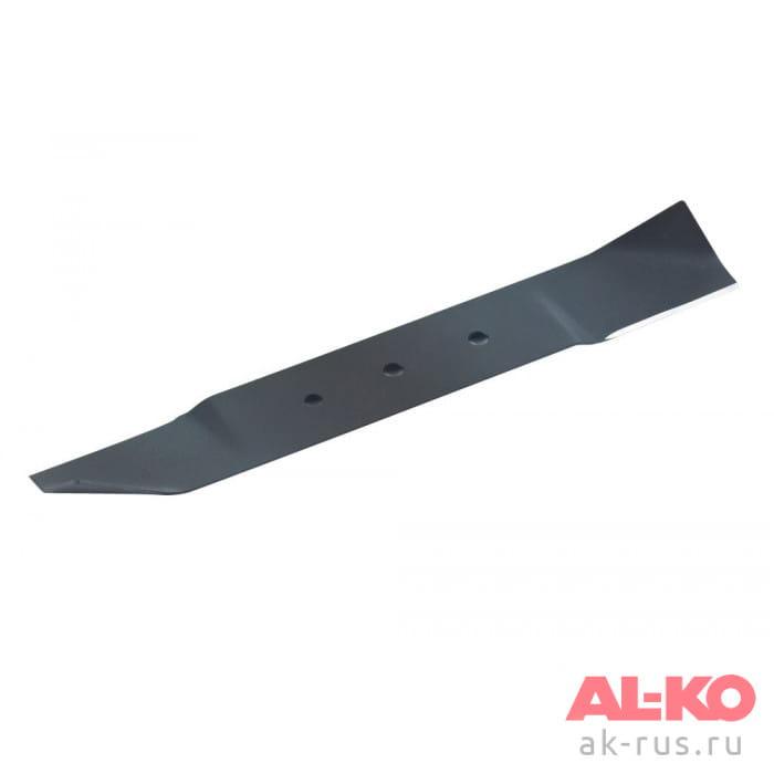 Запасной нож AL-KO 32 см для Classic 3.2 E