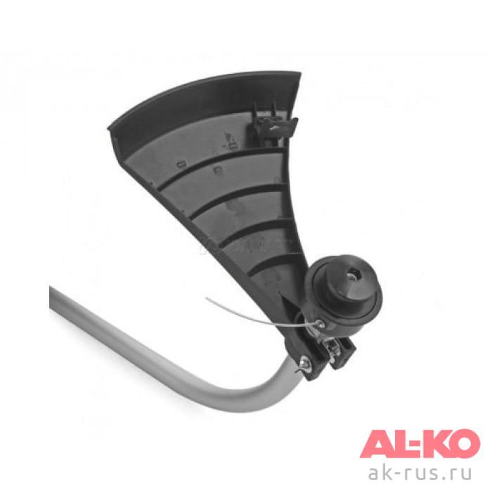 Триммер бензиновый AL-KO BC 260 L Classic
