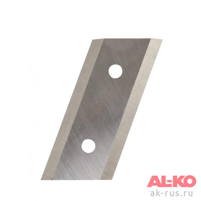 для MH 2800 113079 в фирменном магазине AL-KO