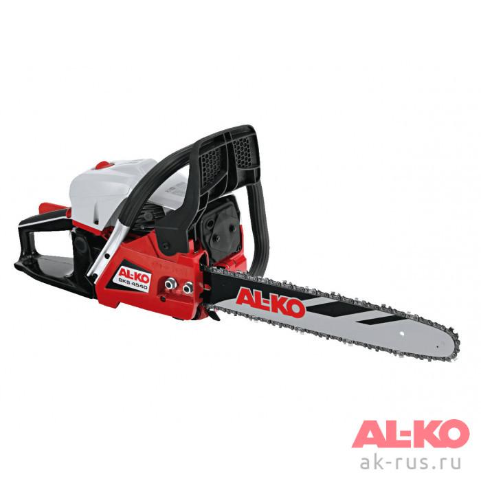 BKS 4540 113187,113335 в фирменном магазине AL-KO