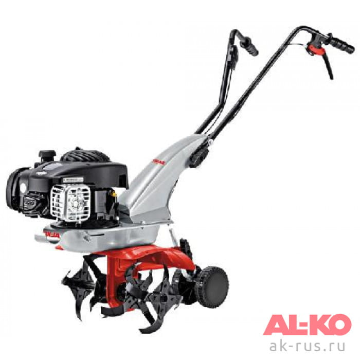 Мотокультиватор AL-KO MH 4005