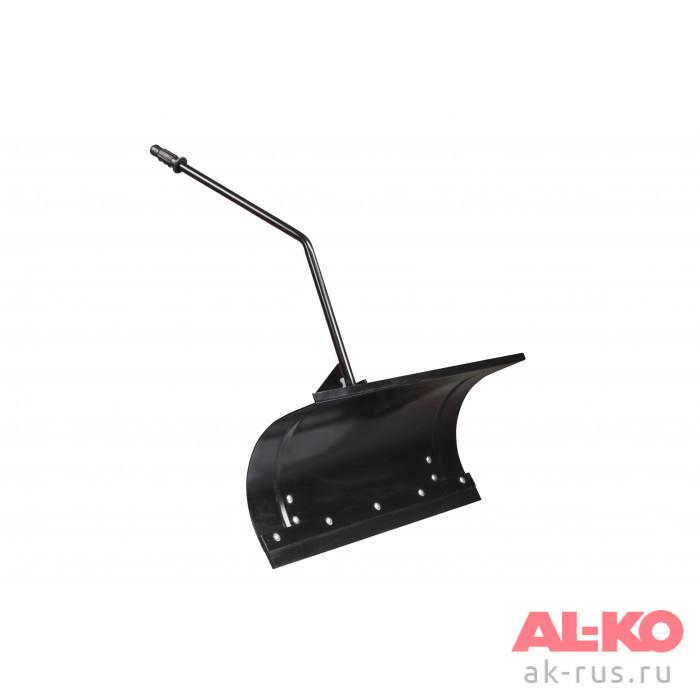 SRS 850 113267 в фирменном магазине AL-KO