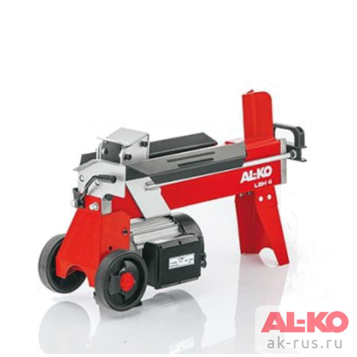 LSH 4 113599 в фирменном магазине AL-KO