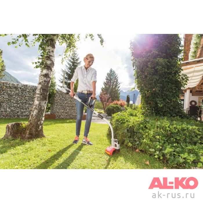 Насадка-триммер AL-KO GTA 4030