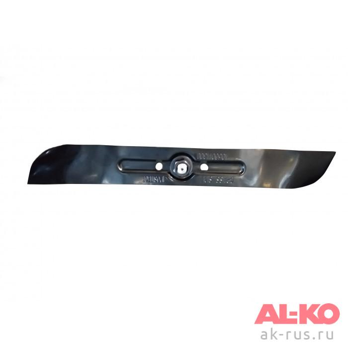 34 см для 34.8 Li 113632 в фирменном магазине AL-KO
