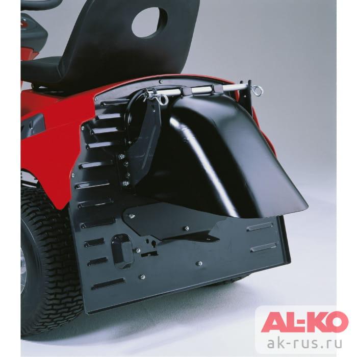 Дефлектор / валкоукладчик AL-KO для T15-T23