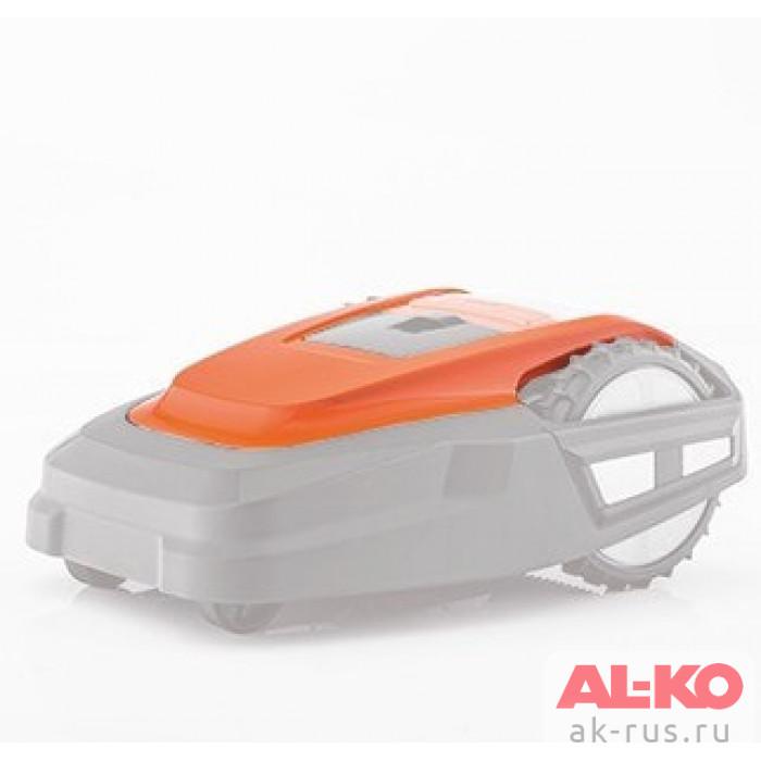 оранжевая 127328 в фирменном магазине AL-KO