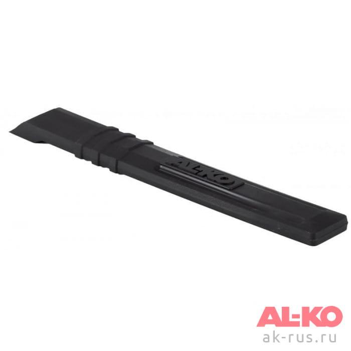 Кусторез аккумуляторный AL-KO HT 18V Li