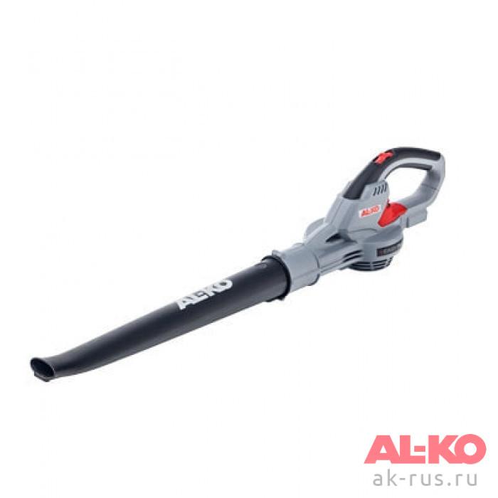 LB 2060 113537 в фирменном магазине AL-KO