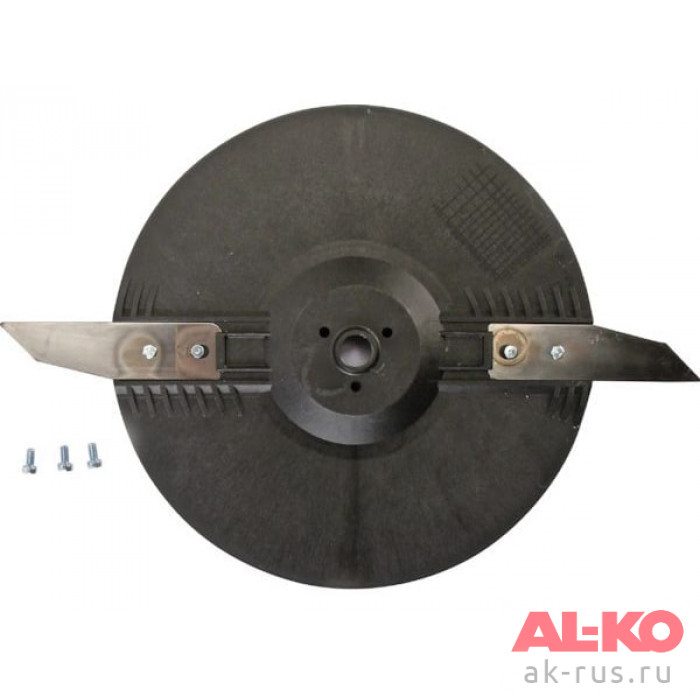 Robolinho 3000/3100 127402 в фирменном магазине AL-KO
