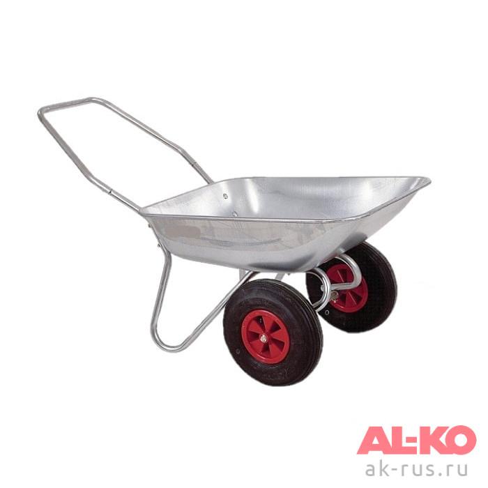 66 G 160005 в фирменном магазине AL-KO