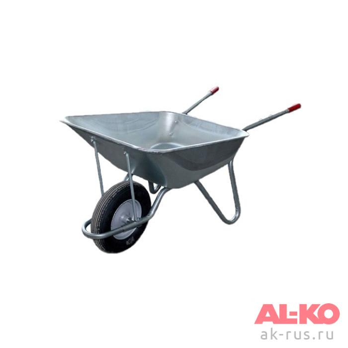 100 G 160080 в фирменном магазине AL-KO