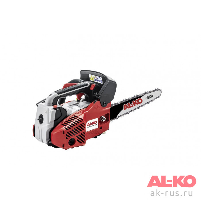 BKS 2625 TSB 113474 в фирменном магазине AL-KO