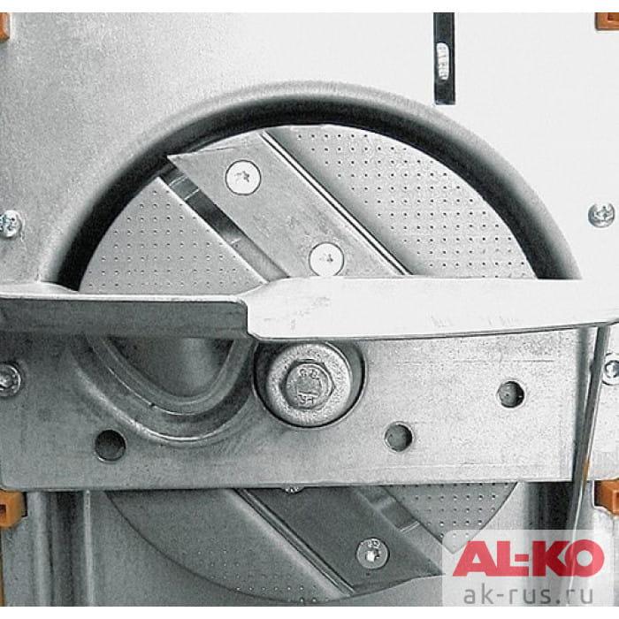 Измельчитель AL-KO Easy Crush MH 2800
