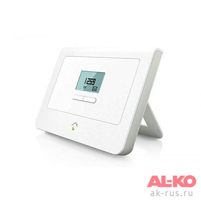 Innogy Gateway Smartthome-Zentrale 127420 в фирменном магазине AL-KO