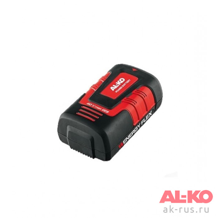 EnergyFlex B 200 Li 113524 в фирменном магазине AL-KO