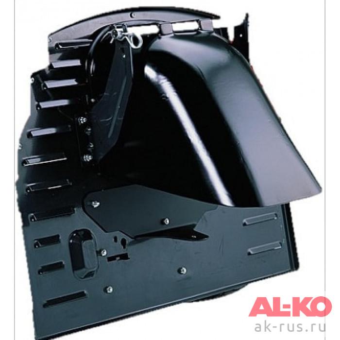 для R 13-72.5 HD 127377 в фирменном магазине AL-KO