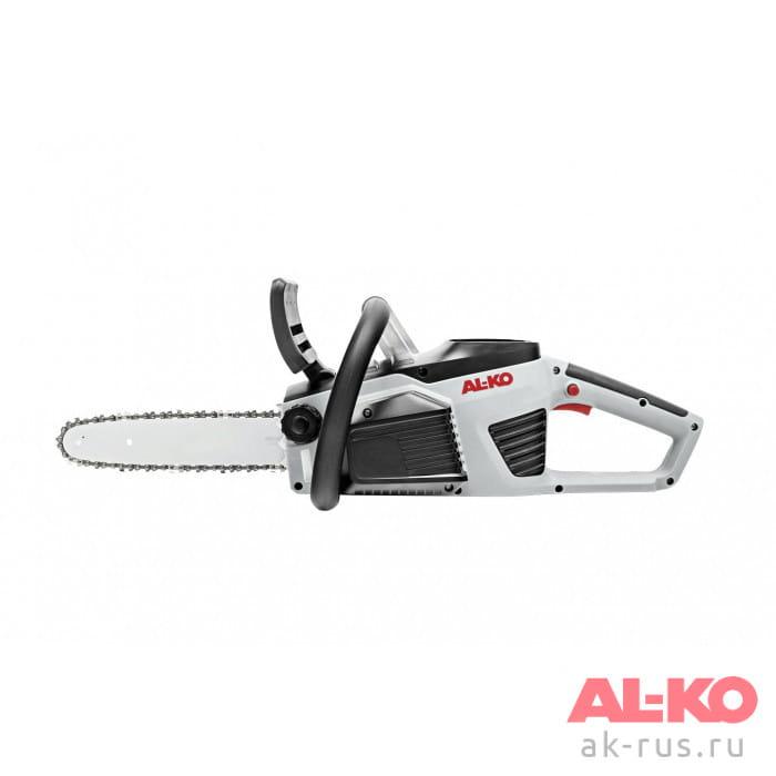 Пила аккумуляторная AL-KO CS 4030