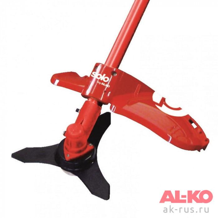 Триммер бензиновый solo by AL-KO 130 H