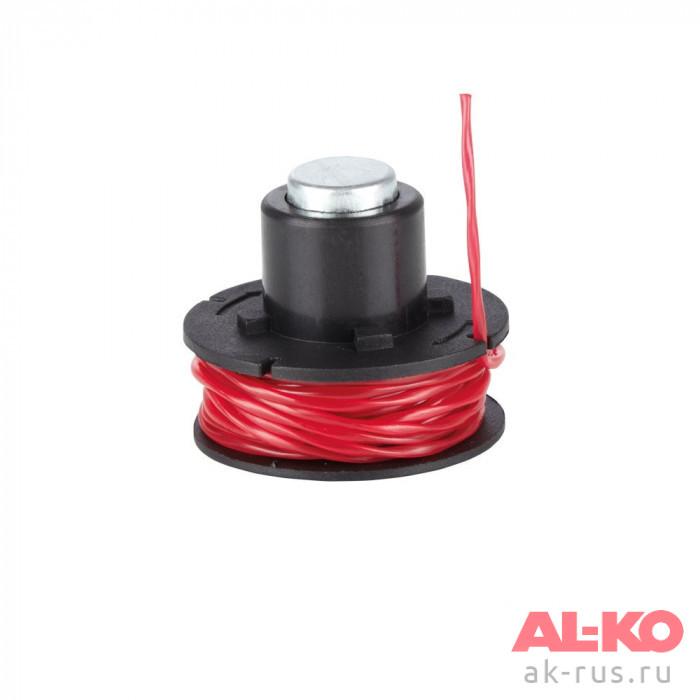 Запасная шпулька для GT 36 Li 113349 в фирменном магазине AL-KO