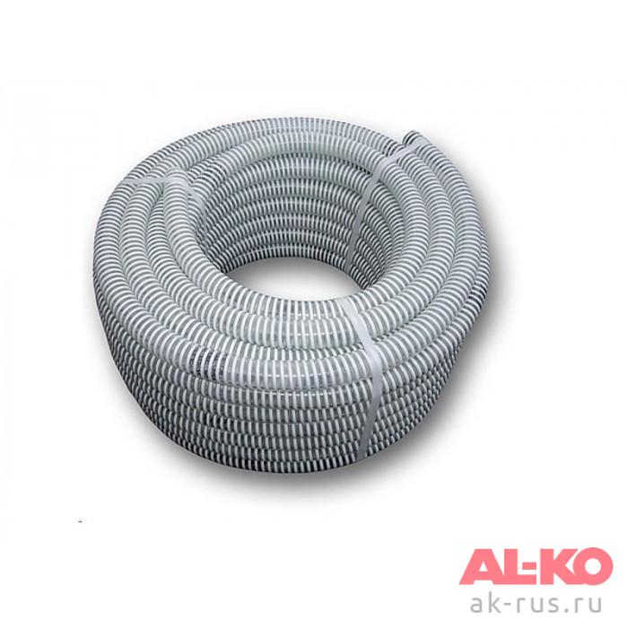 ALI-FLEX DN 40 8000463125 в фирменном магазине AL-KO