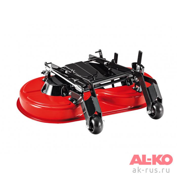 FMD 90.5 127383 в фирменном магазине AL-KO