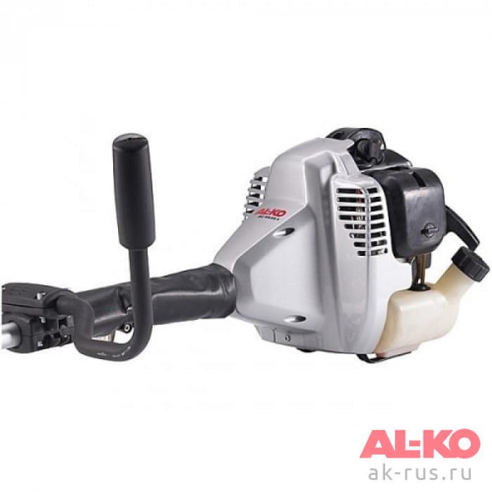 Триммер бензиновый AL-KO BC 4125 II Comfort