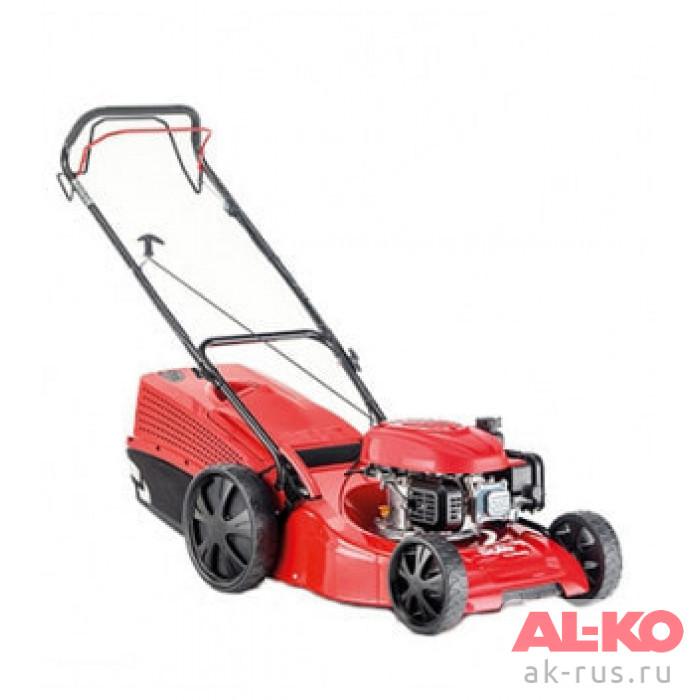 4738 SP-A 127456 в фирменном магазине AL-KO