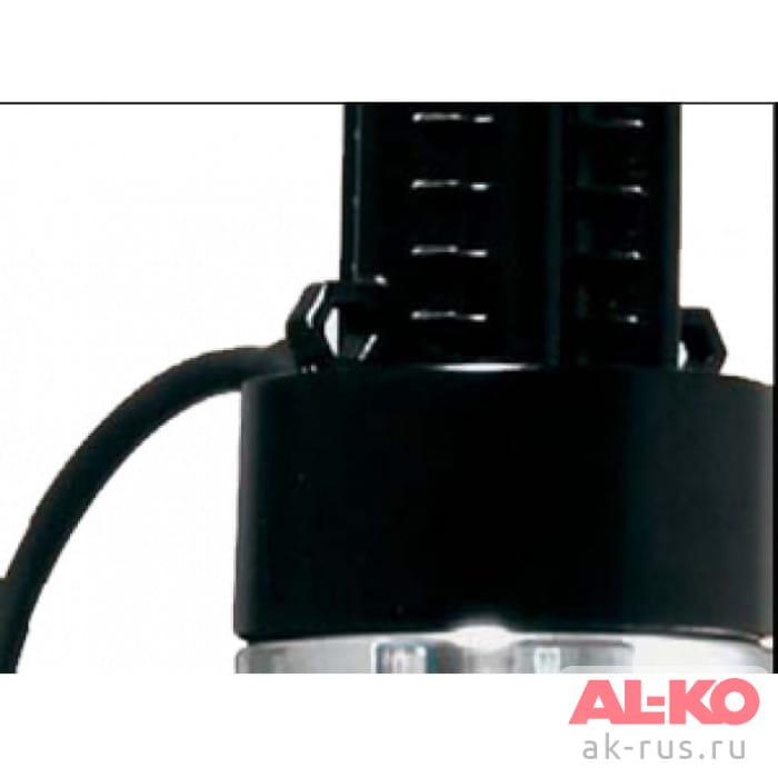 Насос глубинный AL-KO TBP 4800/8