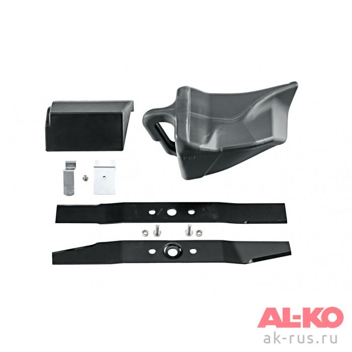 для SOLO 548K 127473 в фирменном магазине AL-KO