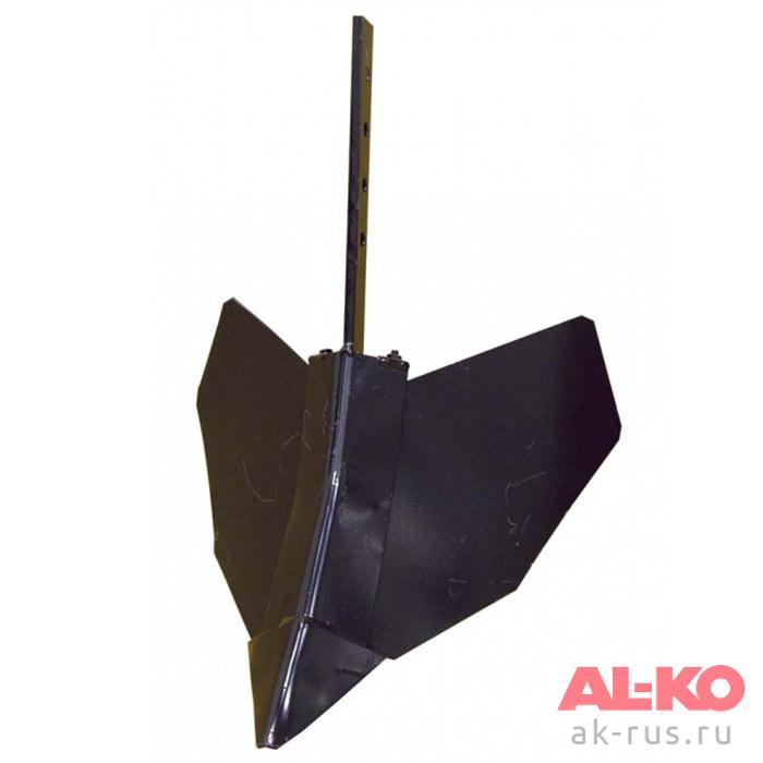 для МН 350 550210 в фирменном магазине AL-KO