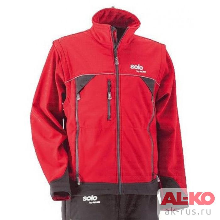 куртка ветровка, размер XL 127275 в фирменном магазине AL-KO