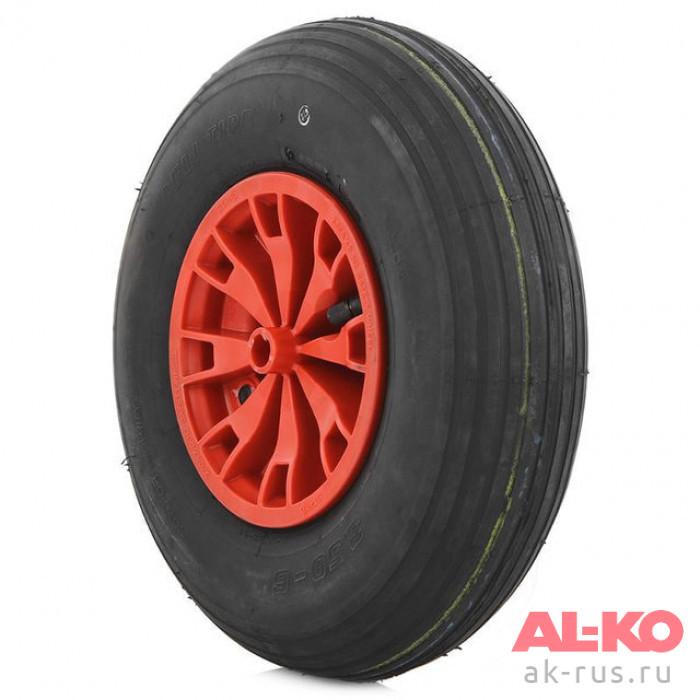 для 100 G, 120 G, 125 G 110000 в фирменном магазине AL-KO