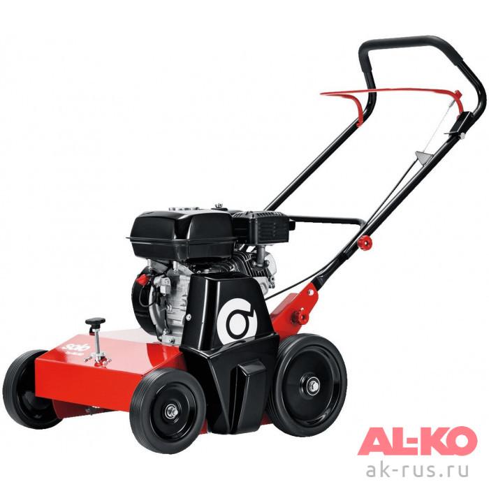 4005 VB 127320 в фирменном магазине AL-KO
