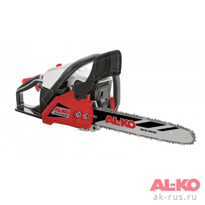 BKS 3835 113185 в фирменном магазине AL-KO