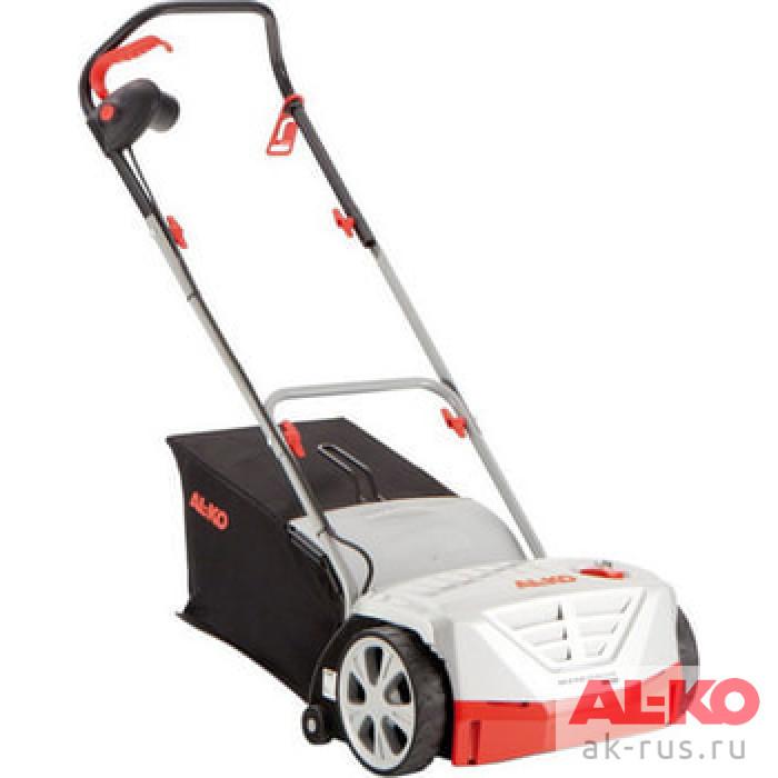 Basic Care 32.5 VE Classic 113242 в фирменном магазине AL-KO